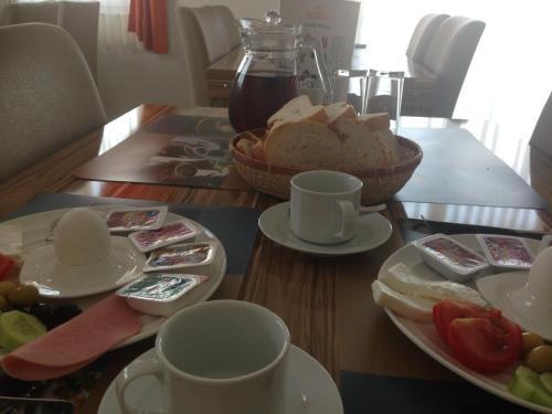 Фото отеля Mutado Hotel