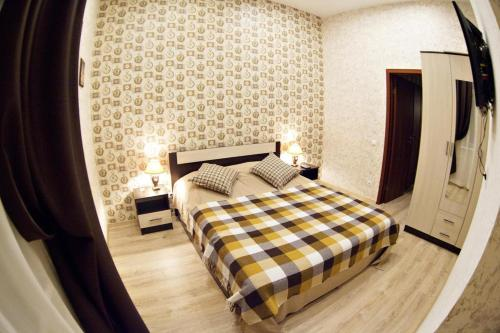 . Rocco Hotel