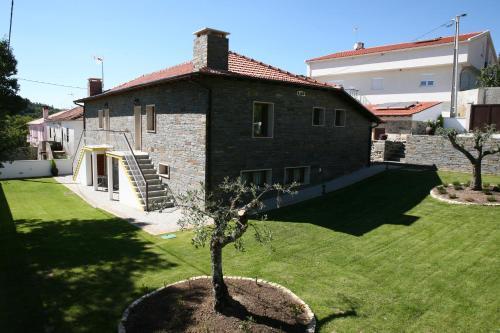 . Casa do Olival