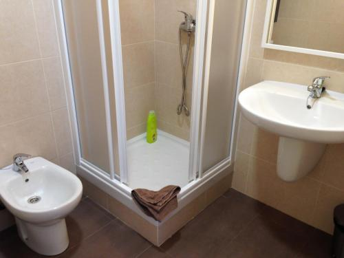 O&A Apartments Barcelona: Villaroel photo 33