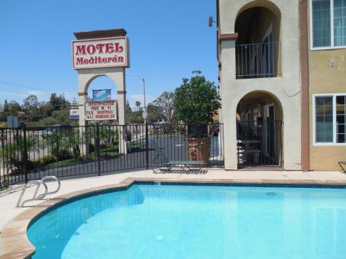 15500 San Pasqual Valley Road Escondido Ca Motel