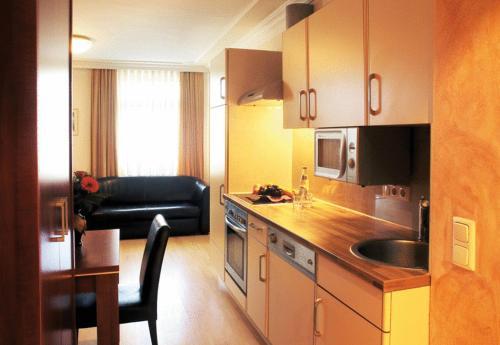 Hotel Atlas Residence photo 7