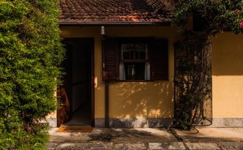 Photo - Parador Santarém