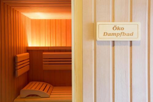 Hotel Am Moosfeld photo 4