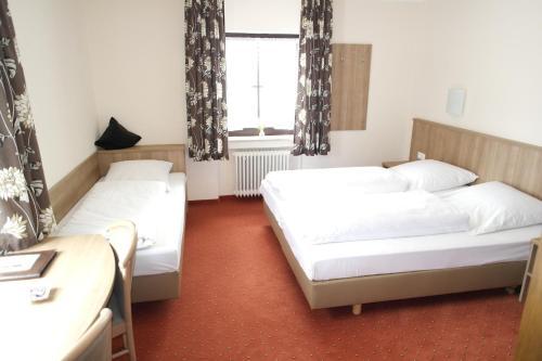 Hotel Neuner photo 20