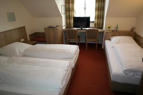 Hotel Neuner photo 4