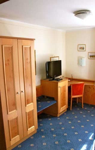 Hotel Neuner photo 21