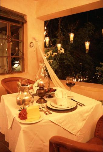 Photo - Villa Ganz Boutique Hotel