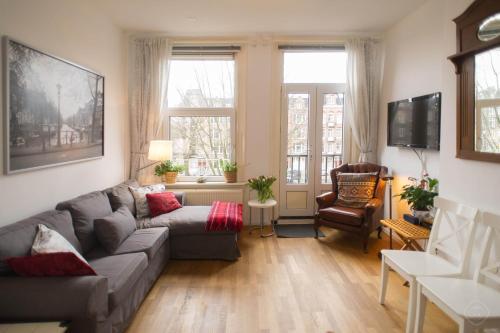 ACCA Apartment impression