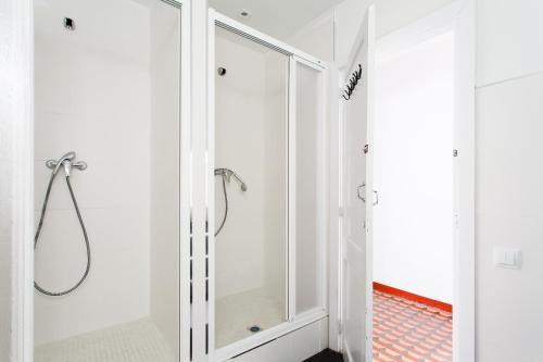 Key Vintage - Passeig de Gracia Apartment photo 16