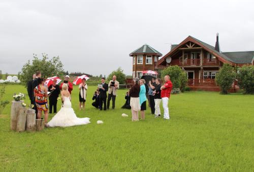 Viking Villa - Holiday Rental - Photo 3 of 39