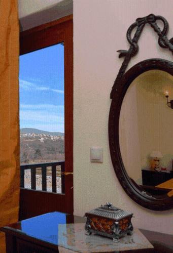 Diaselon szoba-fotók