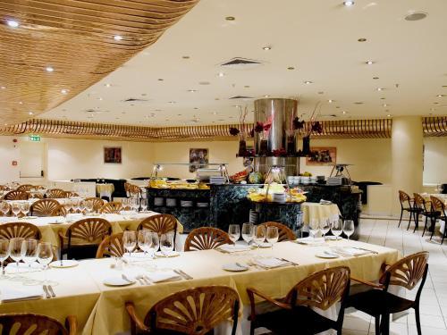 Holiday Inn Lisbon-Continental photo 3