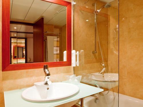 Holiday Inn Lisbon-Continental, an IHG Hotel - image 5