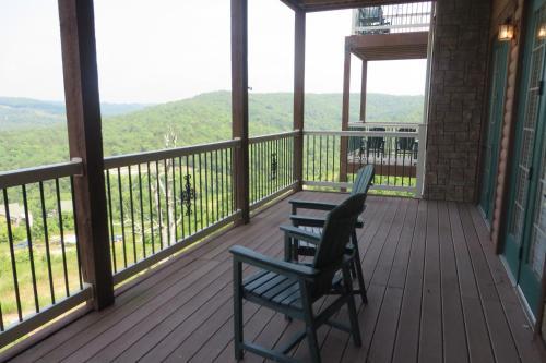 Pleasing Cliffs Resort Table Rock Lake Hotel Branson In Mo Download Free Architecture Designs Boapuretrmadebymaigaardcom