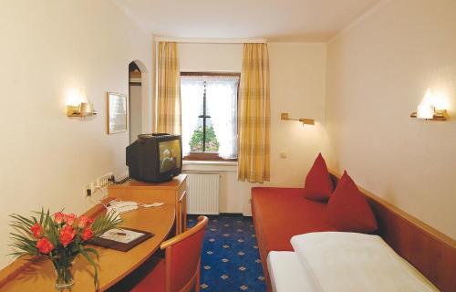 Hotel Neuner photo 6