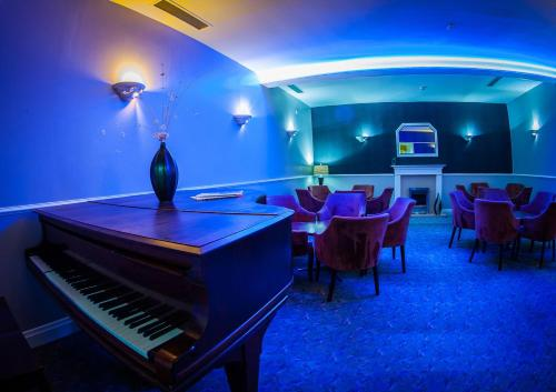 Norfolk Hotel - Photo 8 of 29