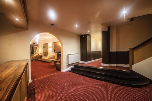 Norfolk Hotel - Photo 5 of 29