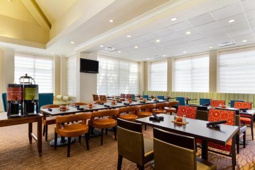Hilton Garden Inn Atlanta East/Stonecrest - Lithonia, GA GA 30038