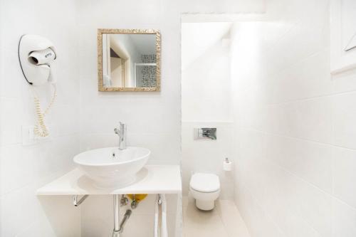 AinB Gothic-Jaume I Apartments photo 7