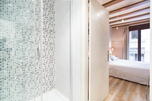 AinB Gothic-Jaume I Apartments photo 10