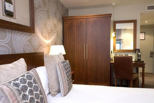 Foto - Hotel Du Vin Newcastle