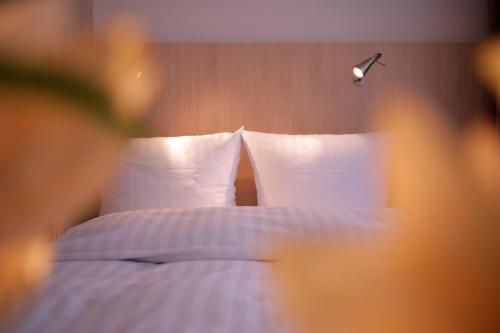 Hotel Senator München photo 26