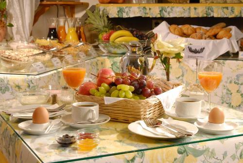 Hotel Monaco photo 52