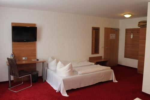 Hotel Andra München photo 28