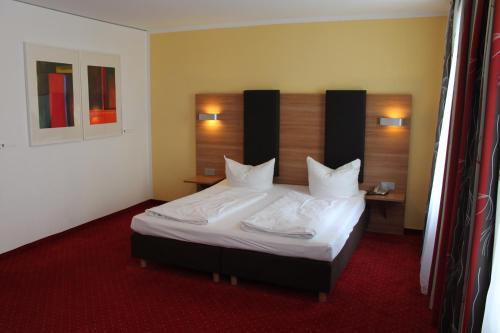 Hotel Andra München photo 7