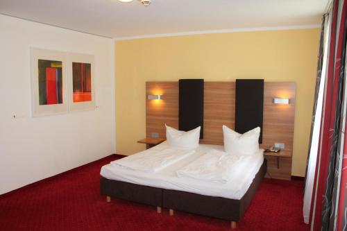 Hotel Andra München photo 29