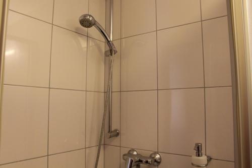 Hotel Andra München photo 10