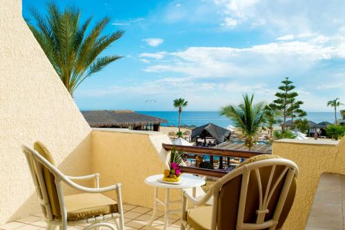 Solmar Resort and Spa, Los Cabos