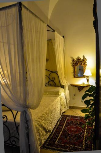 . Valverde Guest House