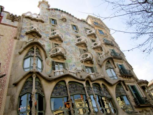 H·TOP BCN City photo 25