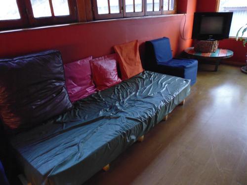 Фото отеля Hostel Yakush