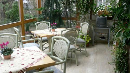 Hotel Neuner photo 9