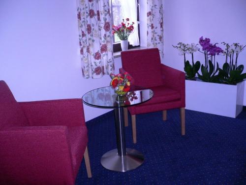 Hotel Neuner photo 26