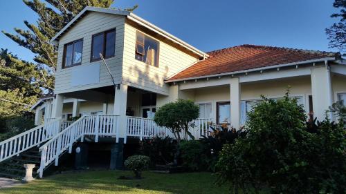 Villa Vista Guest House (B&B)