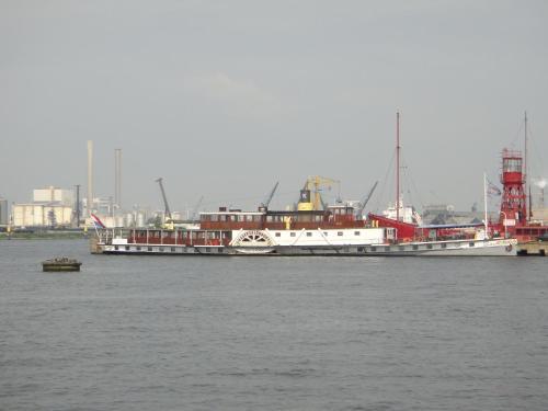 Kapitein Anna photo 22