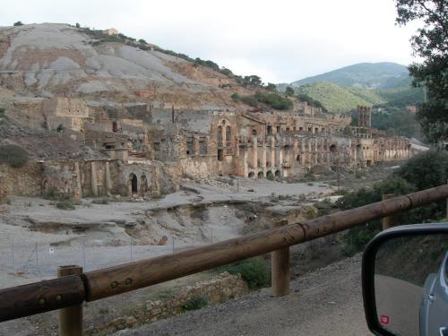 Agriturismo Rocca su Moru bild5