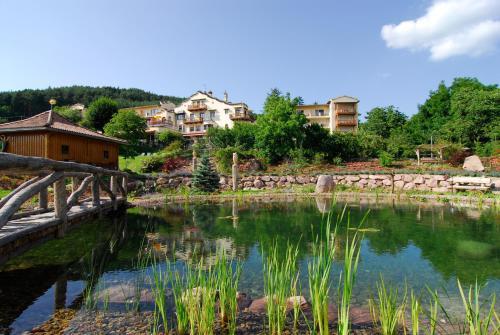 Mirabell Alpine Garden Resort & Spa - Hotel - Alpe di Siusi/Seiser Alm