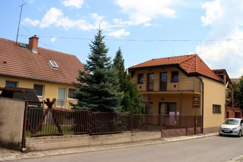 Dom Petra photo 17