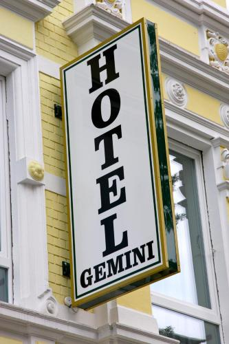 Hotel Gemini photo 3