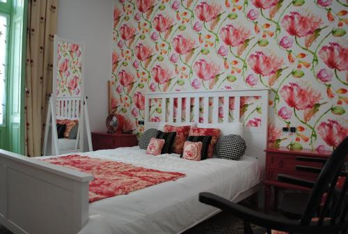 Hotel Dolz Garden Ruzafa