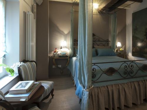 Via di Paderno 9, 40136, Bologna, Italy.