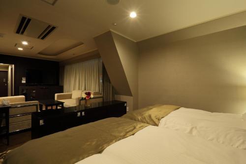 Centurion Hotel Ueno photo 8