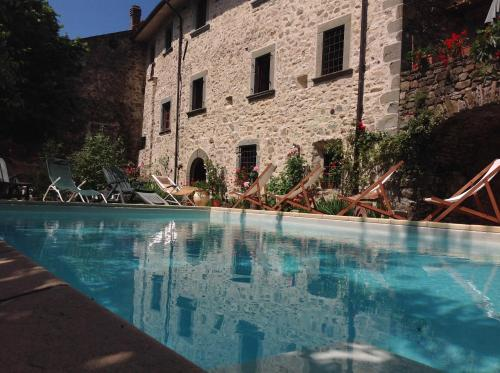 . Palazzo del Duca
