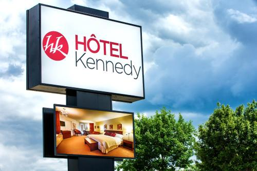Hotel Kennedy Boutique - Photo 7 of 34