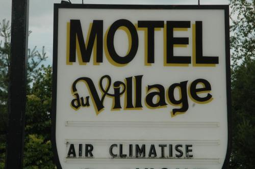 __{offers.Best_flights}__ Motel Du Village